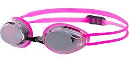 vorgee-missile-mirrored-goggles---pink-808002s-fp_edited.jpg