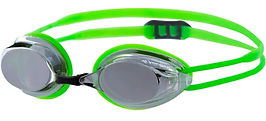 vorgee-missile-mirrored-goggles---green-808002s-fg_edited.jpg
