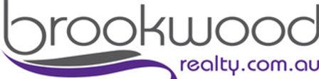 brookwood_logo-high-2.jpeg