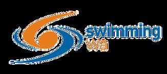 SWA-Logo_0_edited.png