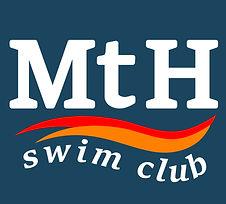 Logo Blue Background (2).jpg