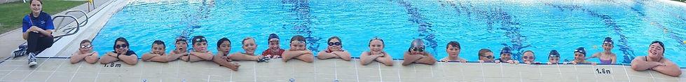 Panoramic MtH swim team 261120 (1).jpg