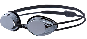 vorgee-missile-silver-mirrored-goggles---black-808002s-bk_edited_edited.png