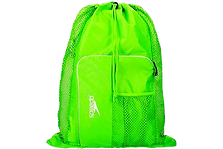 netbag_edited.png