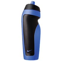 Nike-Sport-Water-Bottle-SS14-Running-Bot