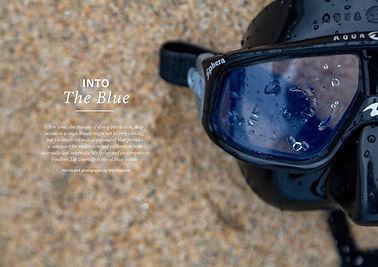 Into The Blue 1.jpg