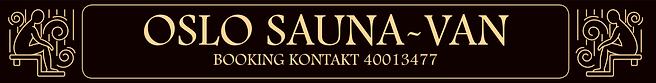 sauan.png