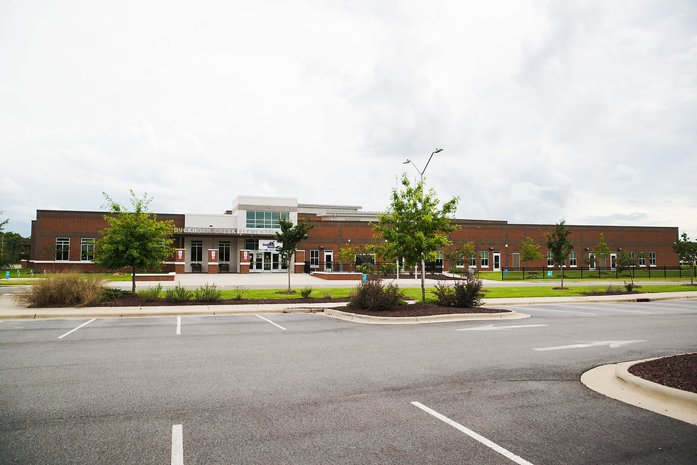 BCES Campus Pic-4.jpg