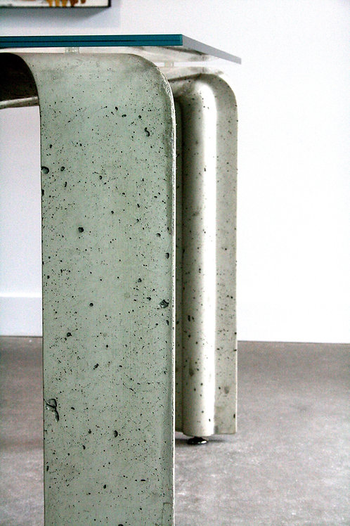 table beton-01