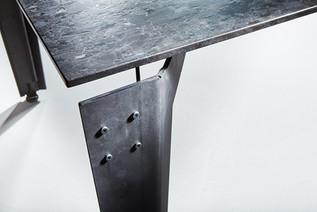 table AR01