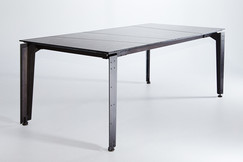 table AR01