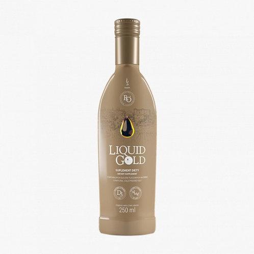 DuoLife RegenOil Liquid Gold