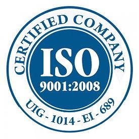 ISO-FINAL-300x300.jpg