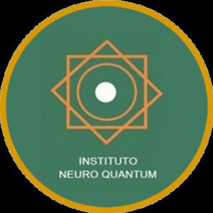 NeuroQuantum-300x300.png