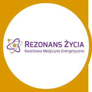 REZONANS_ZYCIA.png