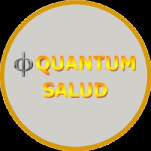 Quantum-Salud-300x300.png