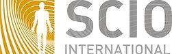 SCIO-International-logo-OK-5b-copy.jpg