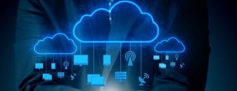 Cloud-technology_edited_edited_edited.jp