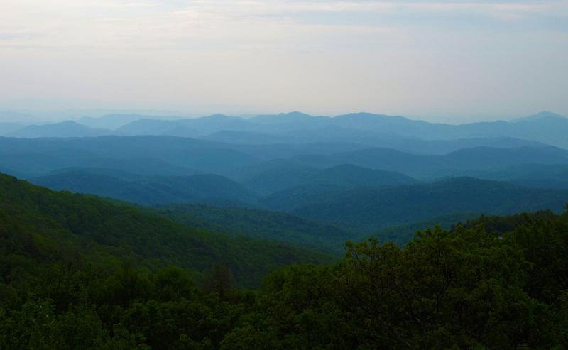 Blue Ridge Mtns_web.jpg