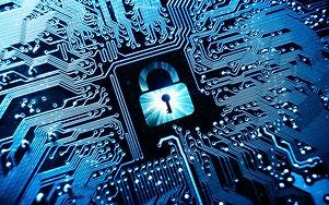 computer-security.jpg