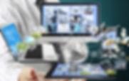The-Basics-of-Enterprise-Mobility_edited