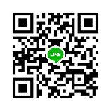 微信图片_20200226041600.jpg