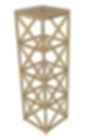 Balsa Tower7.jpg.1347419533742.jpg