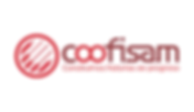 Logo Coofisam-01.png