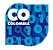Logo-Colombia.png