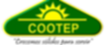LOGO COOTEP COOPERATIVA.png