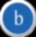 Logo_de_biometría.png