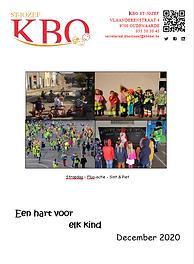 voorblad schoolkr.png