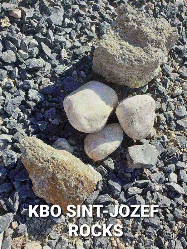 #KBOSintJozefRocks.jpg