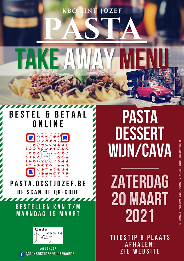 poster A3 pasta take away_V2.png