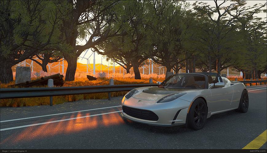 Roadster2_003.jpg
