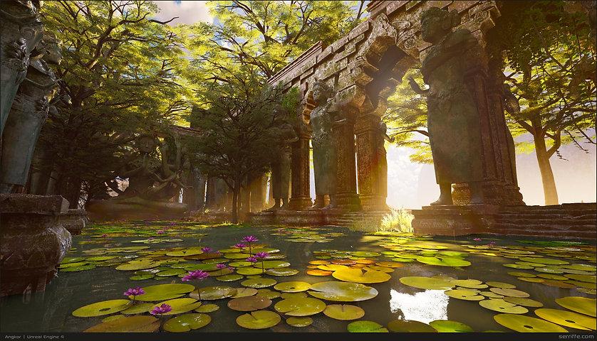 Angkor_PRO_12.jpg