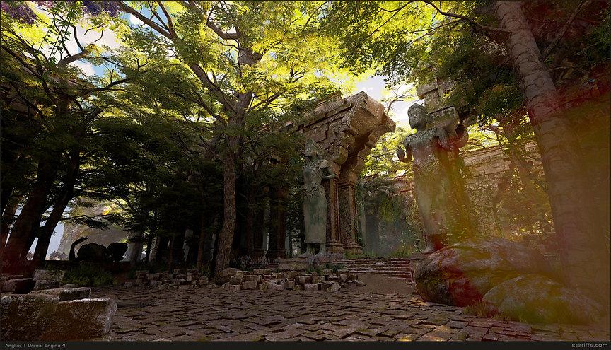 Angkor_PRO_07.jpg