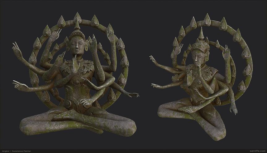 Angkor_PRO_SPainter_02.jpg