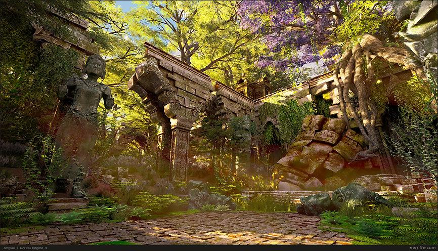 Angkor_PRO_03.jpg