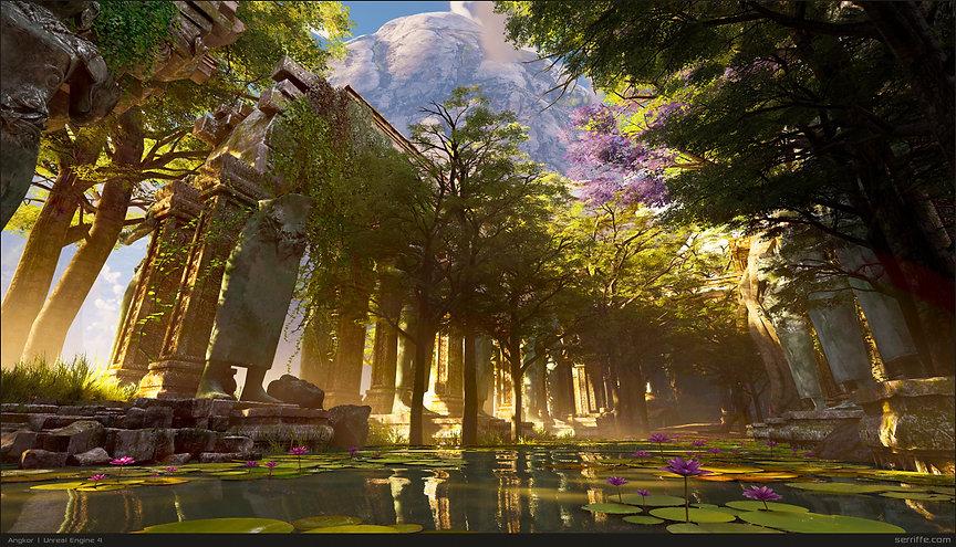 Angkor_PRO_13.jpg
