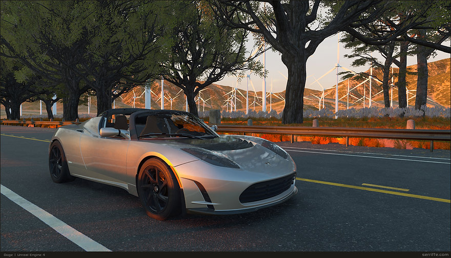 Roadster2_002.jpg
