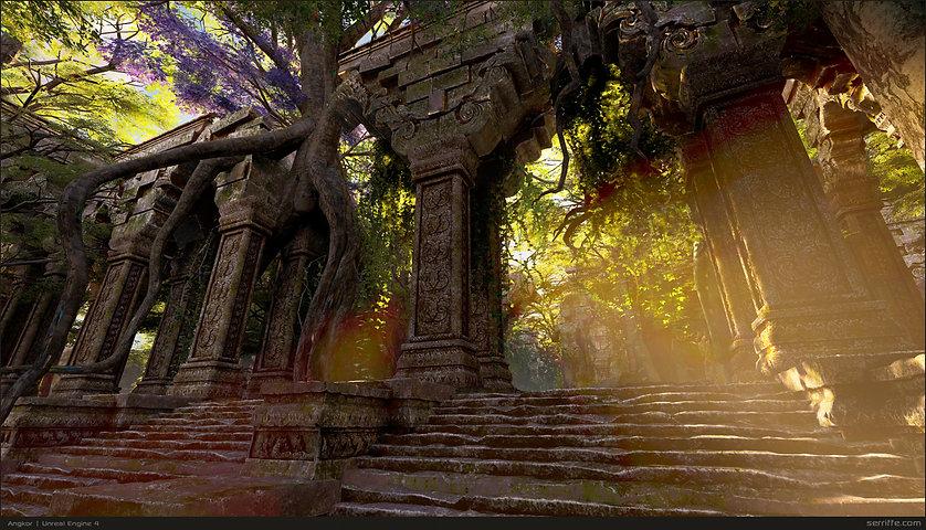Angkor_PRO_06.jpg