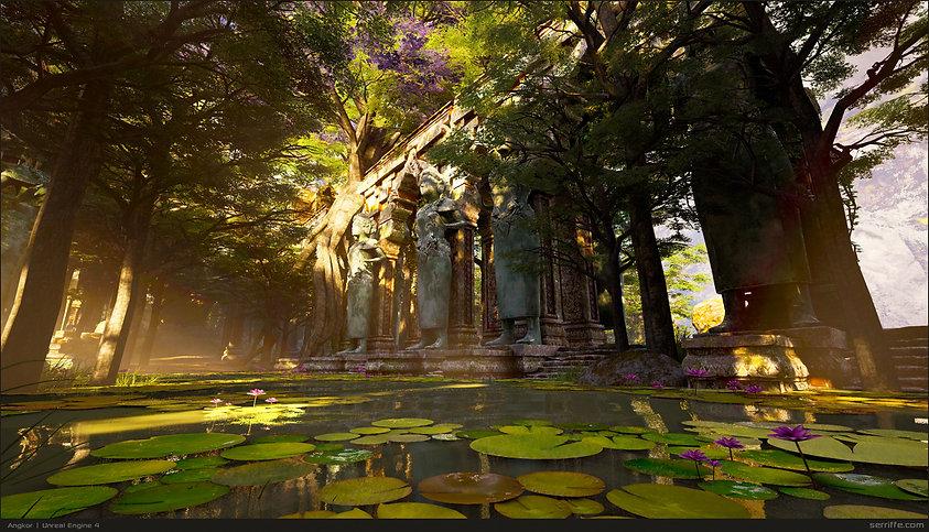 Angkor_PRO_10.jpg