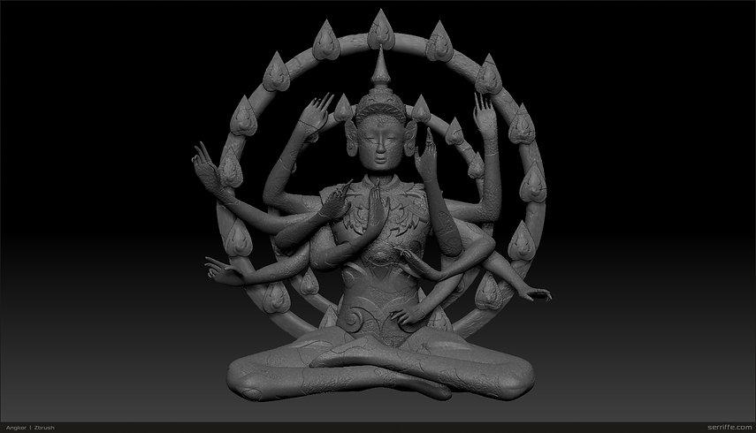 Angkor_PRO_Zbrush_02.jpg