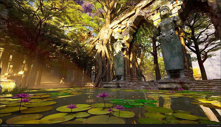 Angkor_PRO_11.jpg