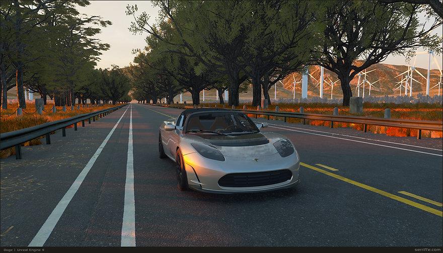 Roadster2_001.jpg