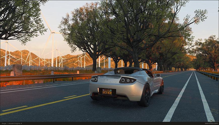 Roadster2_004.jpg