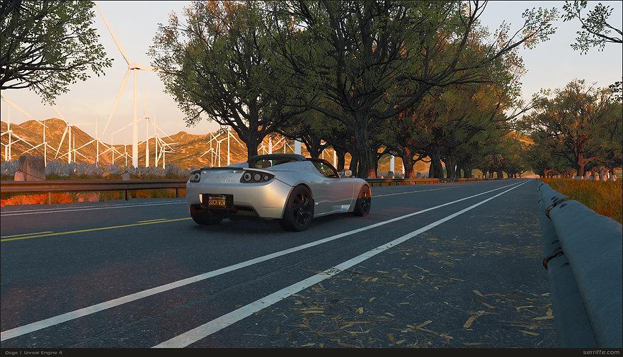Roadster2_006.jpg