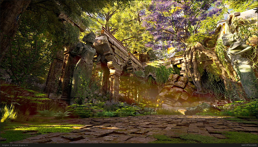 Angkor_PRO_04.jpg