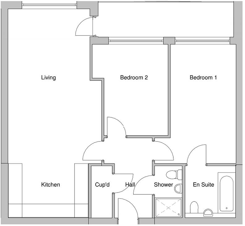 Penthouse 2 Floor Plan.png